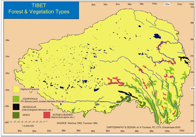 an introduction to the history of tibet Tibetans - introduction, location, language, folklore, religion, major holidays, rites of passage brazil to congo, republic of.