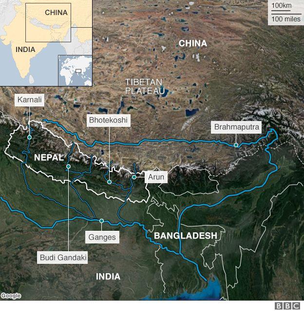 _91057198_rivers_of_nepal_624