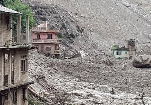 bhotekoshi_river_picture_flood